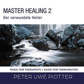Piotter_masterhealing_2