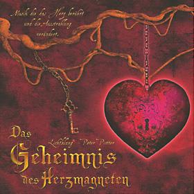 Cover_Herzmagnet
