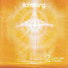 Cover_Lichtklang_2
