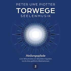 Piotter_torwege_2
