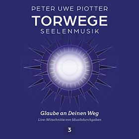 Piotter_torwege_3