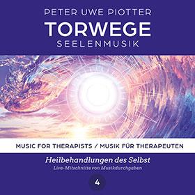 Piotter_torwege_4