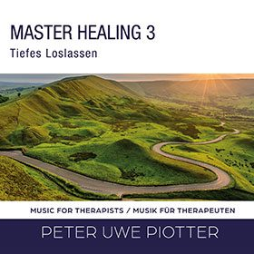 Piotter_masterhealing_3