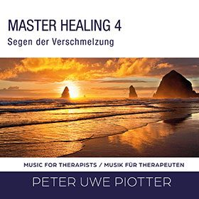 Piotter_masterhealing_4