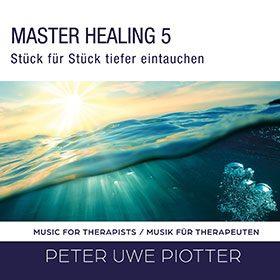 Piotter_masterhealing_5
