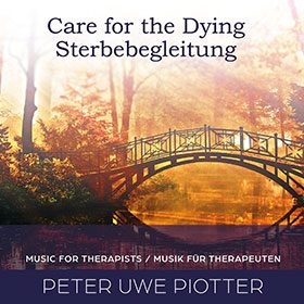 Piotter_CareForTheDying