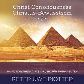 Piotter_ChristConsciousness_2