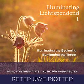 Piotter_Illuminating_1