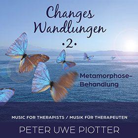 Piotter_Wandlungen_2