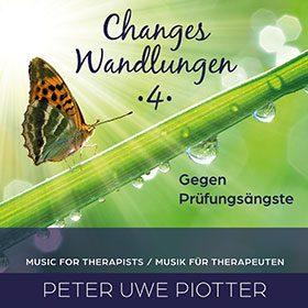 Piotter_Wandlungen_4