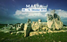 Malta-Site2019