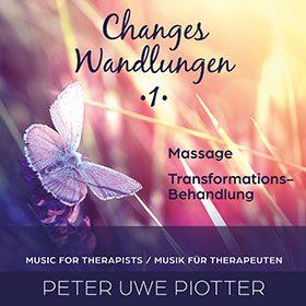 Piotter_Wandlungen_1