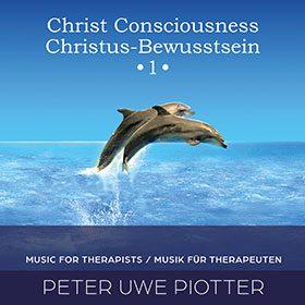Piotter_ChristConsciousness_1