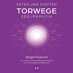Piotter_torwege_10