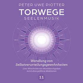 Piotter_torwege_11