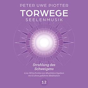 Piotter_torwege_12