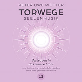 Piotter_torwege_13