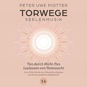 Piotter_torwege_14