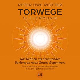 Piotter_torwege_15