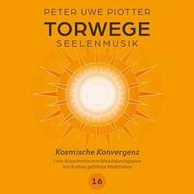 Piotter_torwege_16