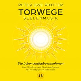 Piotter_torwege_18