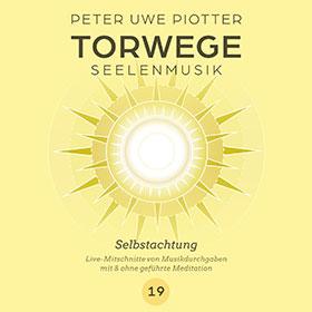 Piotter_torwege_19