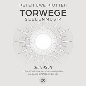 Piotter_torwege_20