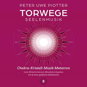 Piotter_torwege_8